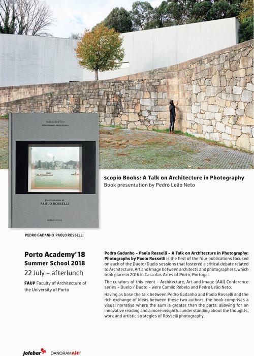 cartaz_porto_academy_a33.jpg