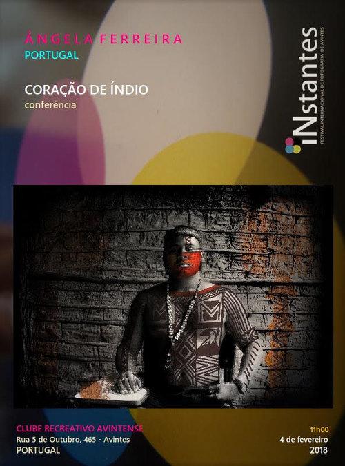 coracao_indio_0.jpeg
