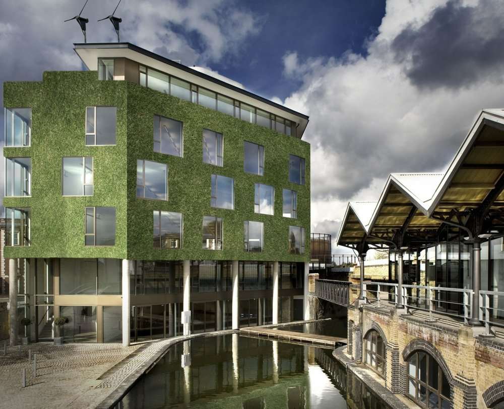 6_ecocities_offices.jpg