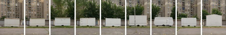 1_havana_utca_905.jpg