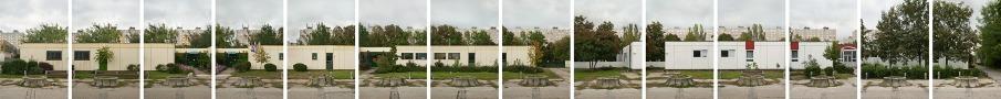 8_havana_utca_cut_trees_905.jpg