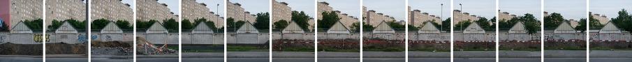 10_kobanya_kispest_garages_905.jpg
