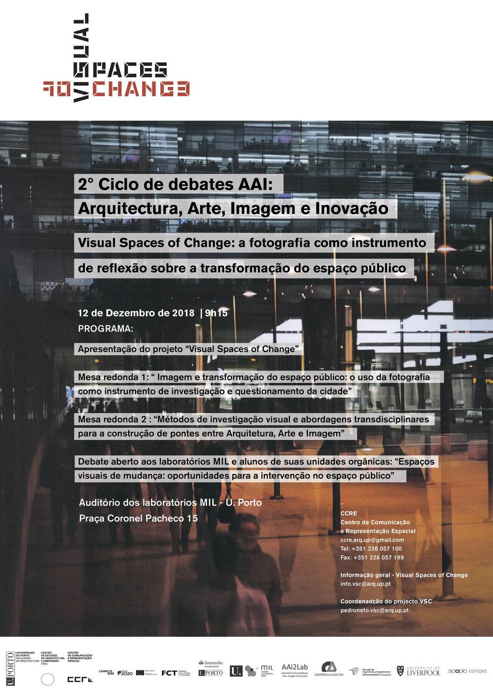 cartaz_debates_aai2lab_191118.jpg