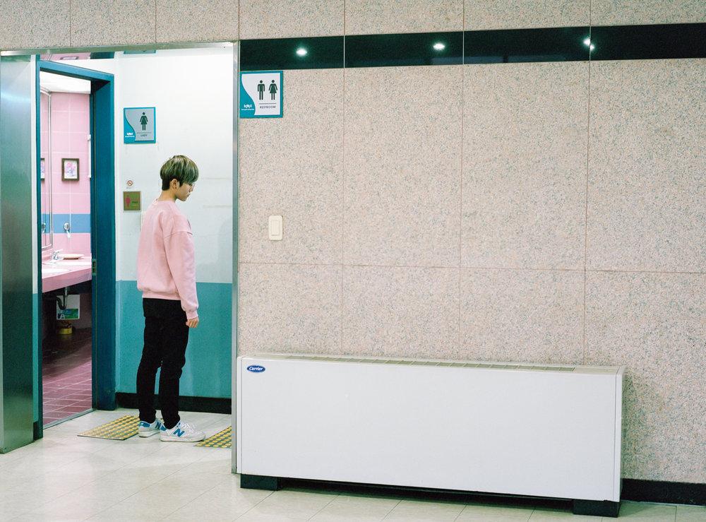 Gowun_Lee_5.JPG