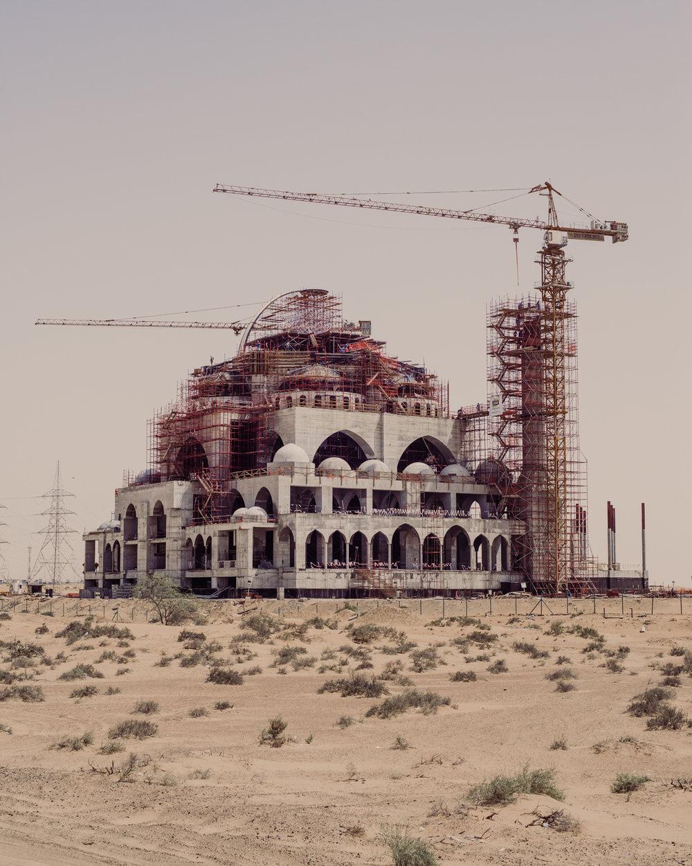 AA_UnderConstruction-13.jpg
