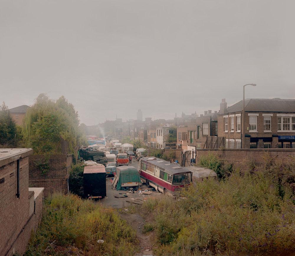 railway-cutting-1999-fog-600Mb.jpg