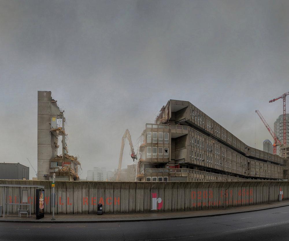 RHG-Demolition-001-large.jpg