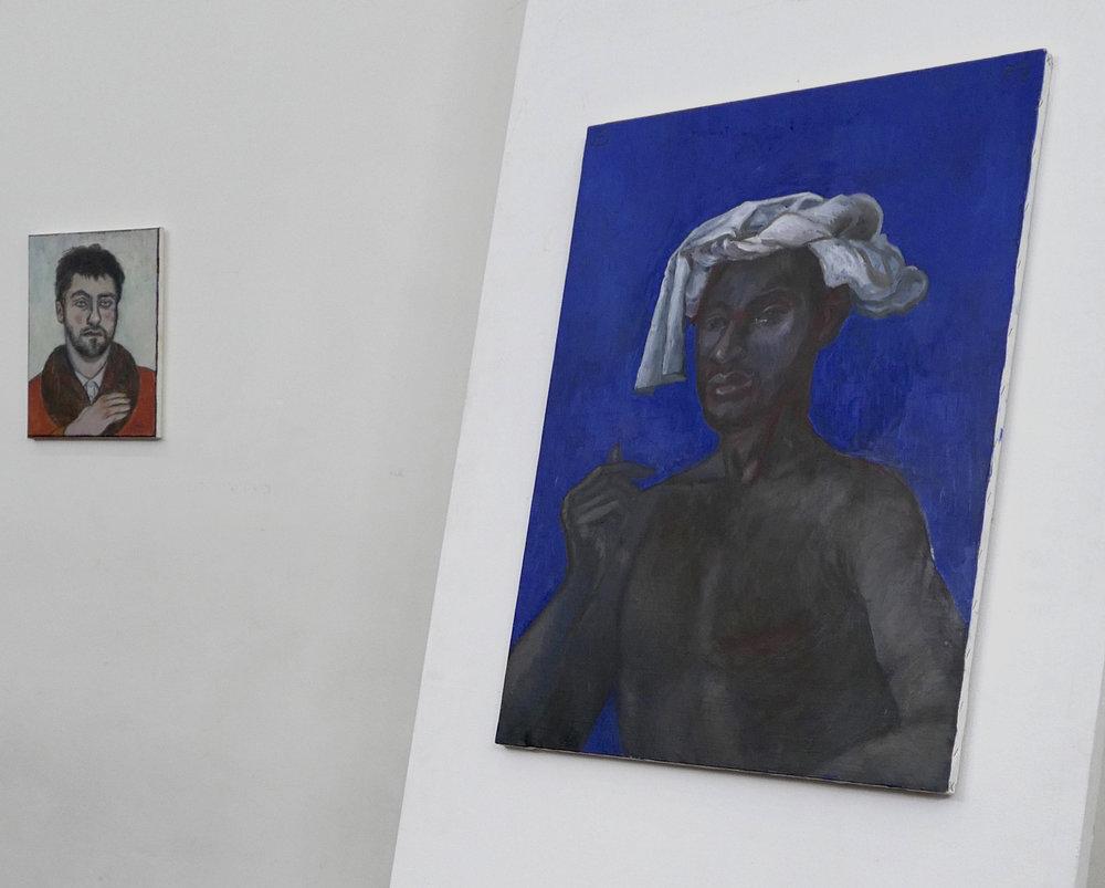 2019_READER-Ben_Lyonesse-exhibit-Porto_10700000.jpg