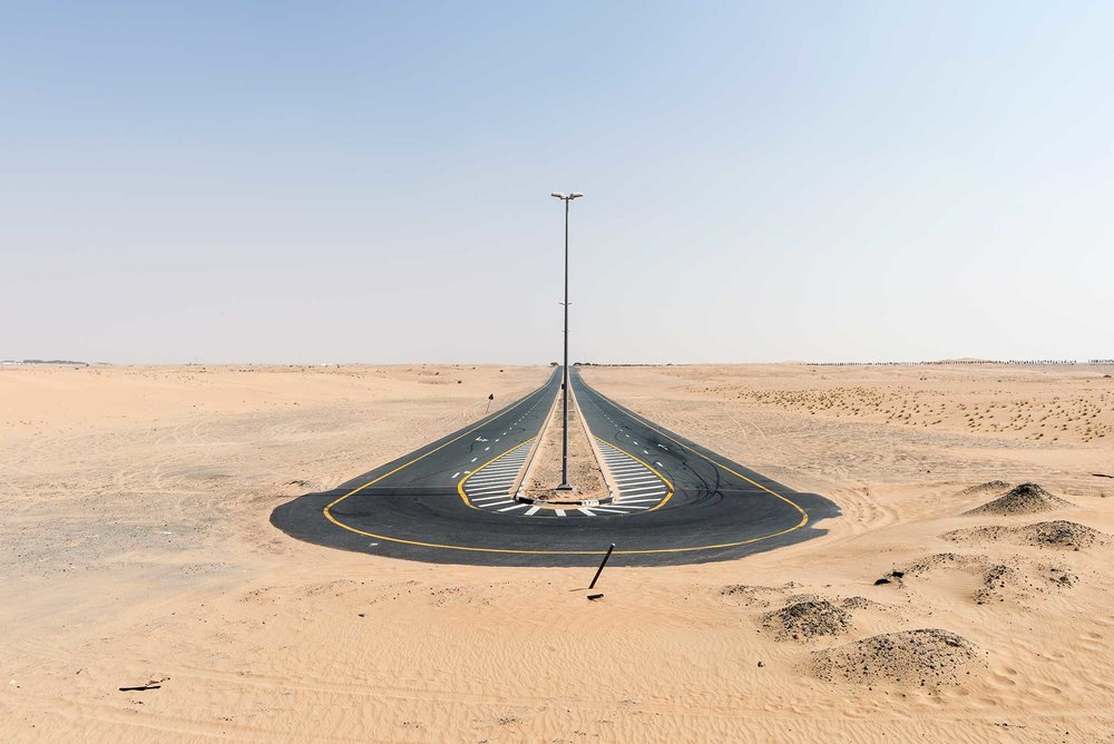 DUBAI©Nick_Hannes_010.jpg