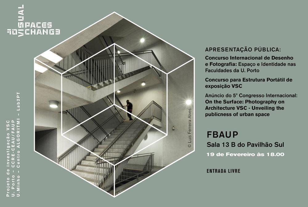 Banner Apresentação FAUP.jpg
