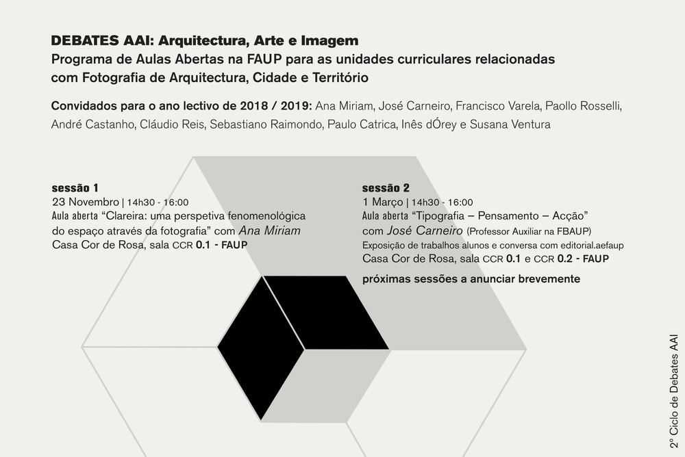 Banner Aulas Abertas.jpg