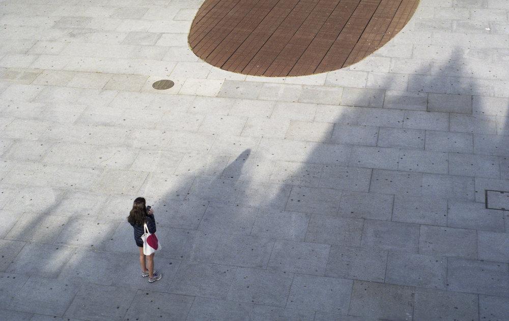 eduardo souto moura - Fotografia Documental e Artística: Um olhar contemporâneo sobre a arquitetura portuguesa