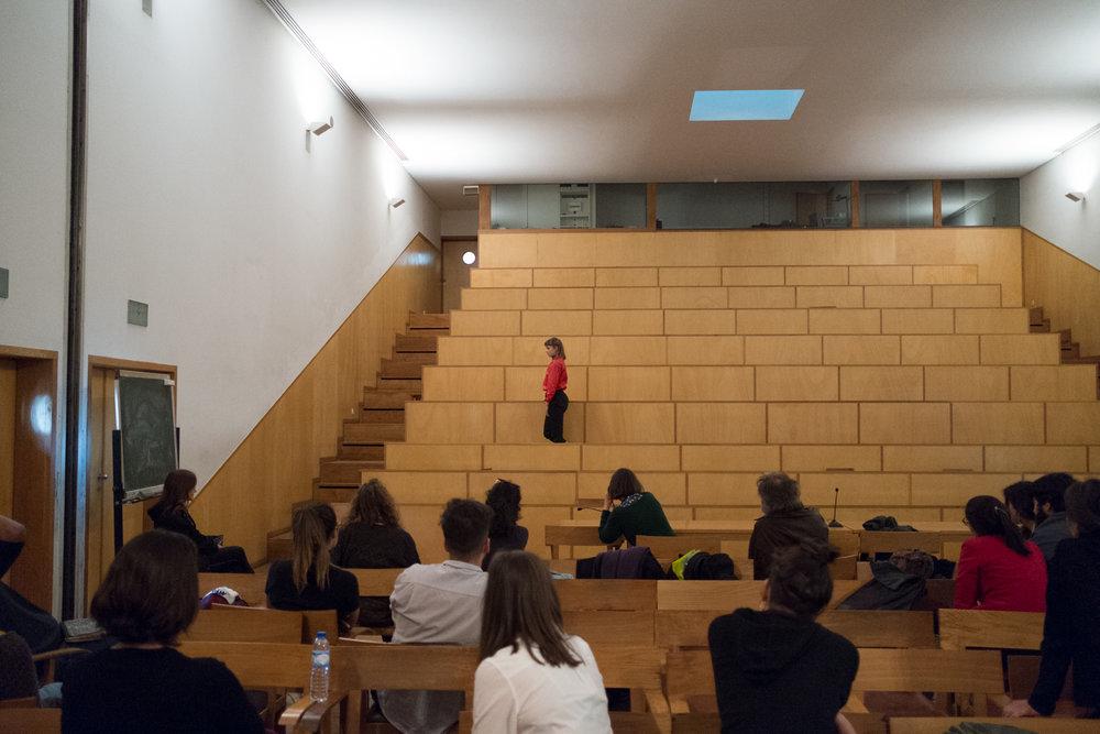 Workshop_30MAR_PhEdu.jpg