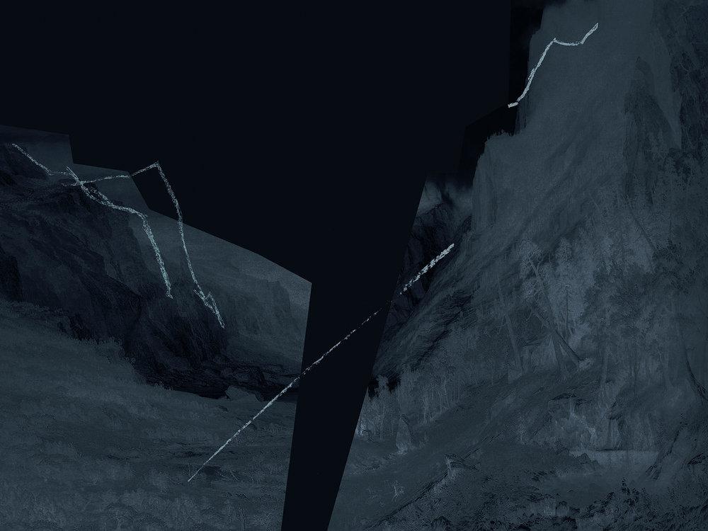 To-name-a-mountain_Alfonso-Almendros_1.jpg