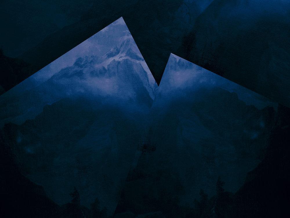 To-name-a-mountain_Alfonso-Almendros_3.jpg