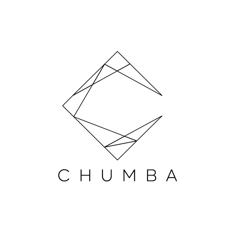 Chumba-Logo-black.png