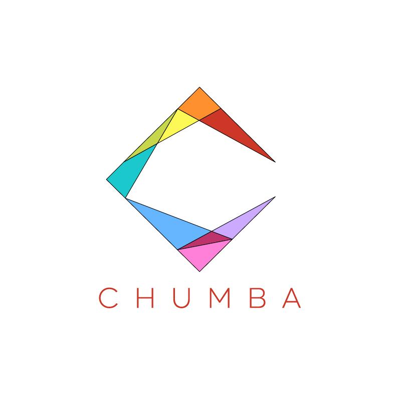 Chumba-Logo-colour-outline.png