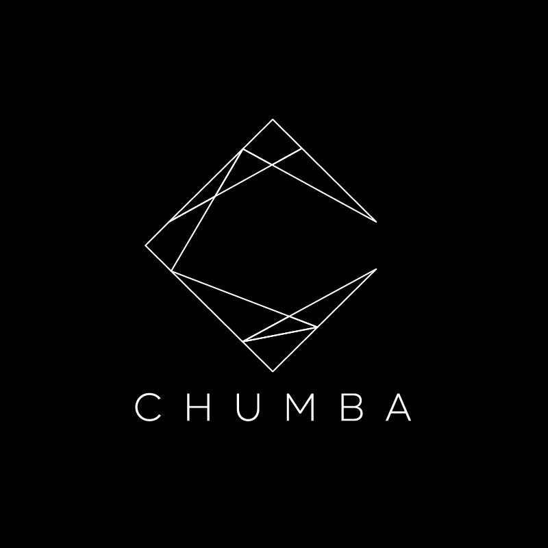 Chumba-Logo-white.png