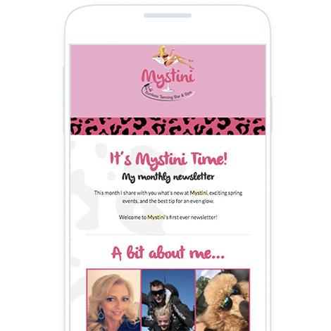 mobilemockup.jpg