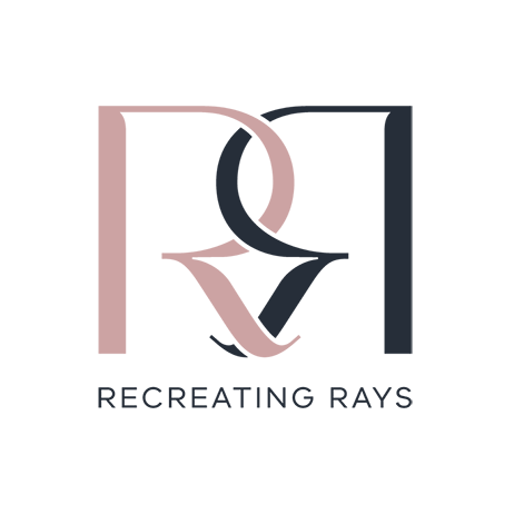 recreating-rays-logo.png