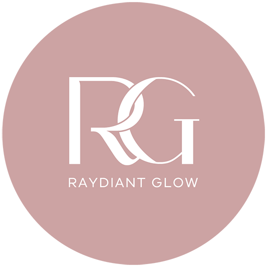 raydiant-glow-logo.png