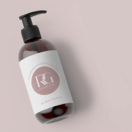 packaging-design.png