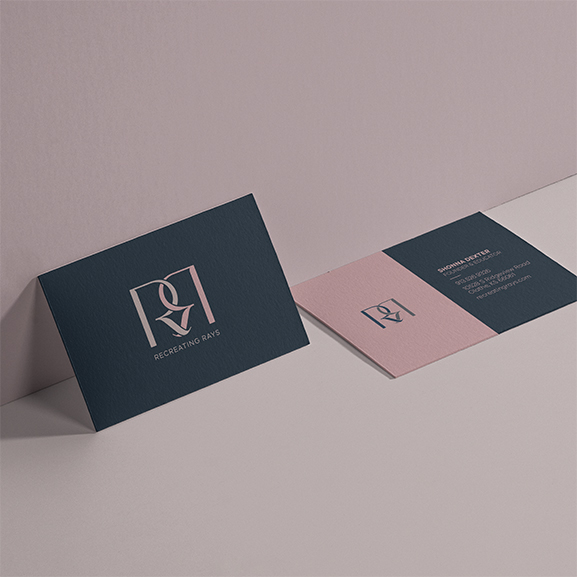 business-card-design-small.jpg