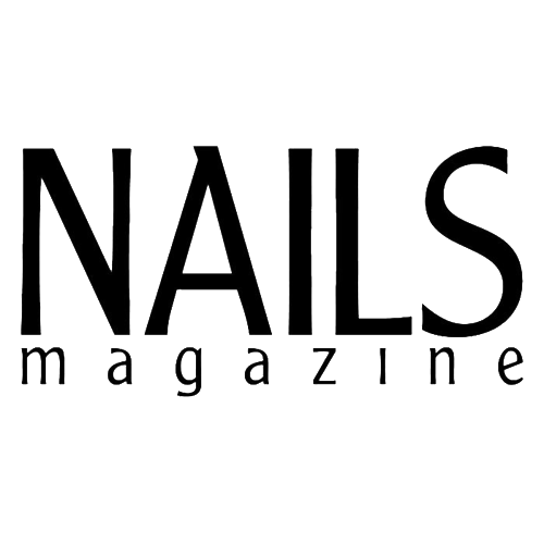 nails-magazine-logo-black.png