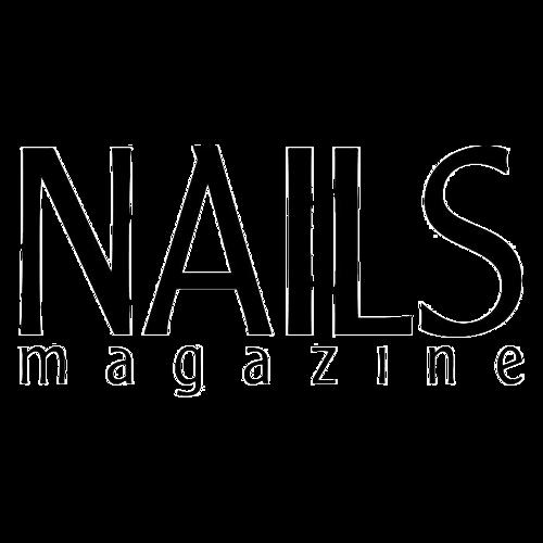 nails-magazine-logo-black.png