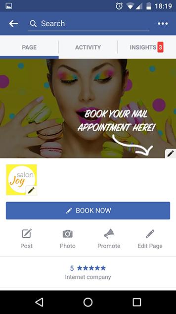 salon joy mobile