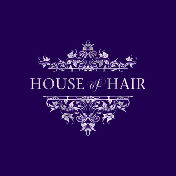 salon-branding-elegant-logo.jpg