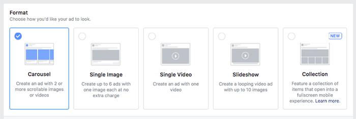 facebook-ads-for-salons-creative-ideas.jpg