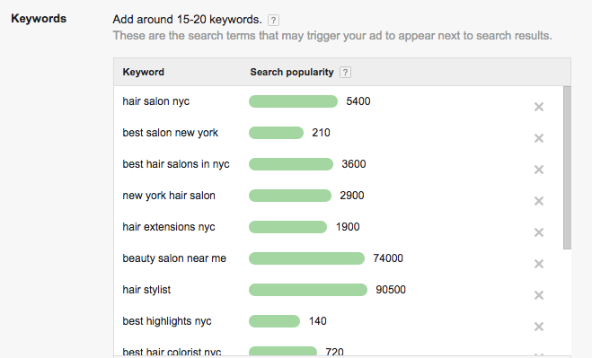 keyword-research-seo.png