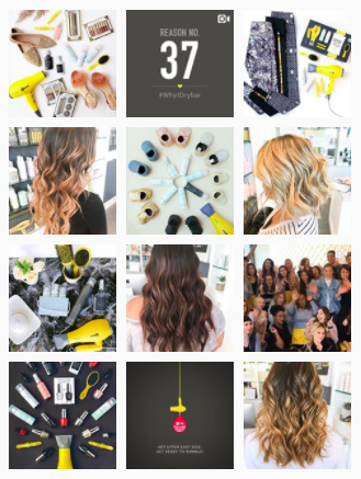 instagram-aesthetic-for-salons-drybar.png
