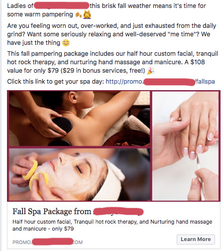 facebook-ads-salons-example.jpg