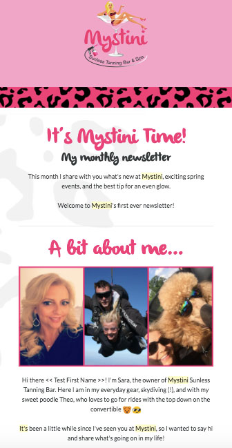 email-marketing-salons-newsletter.jpg