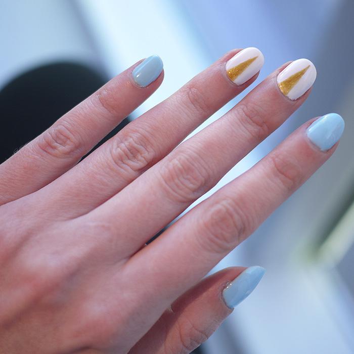 nail-photos-instagram-natural.jpg