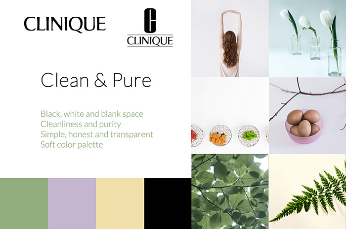 branding-guide-cosmetics.jpg