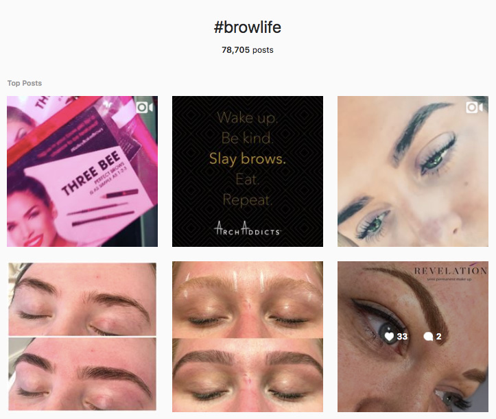 instagram-hashtags-for-salons-browlife.jpg