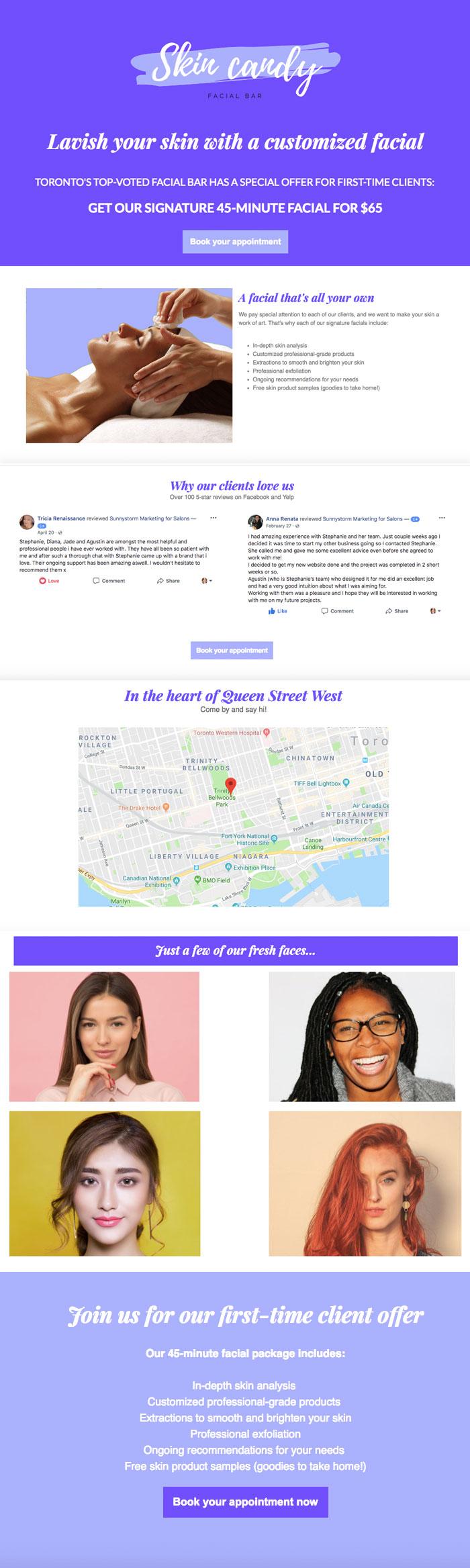 salon-google-ads-mailchimp.jpg