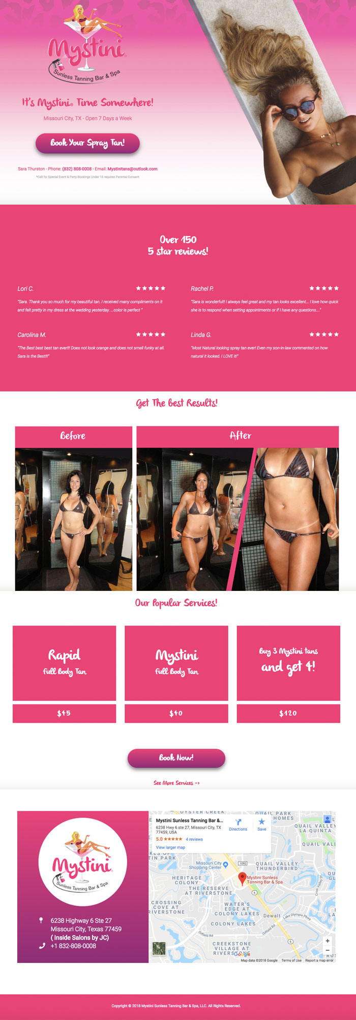 salon-landing-page-example.jpg