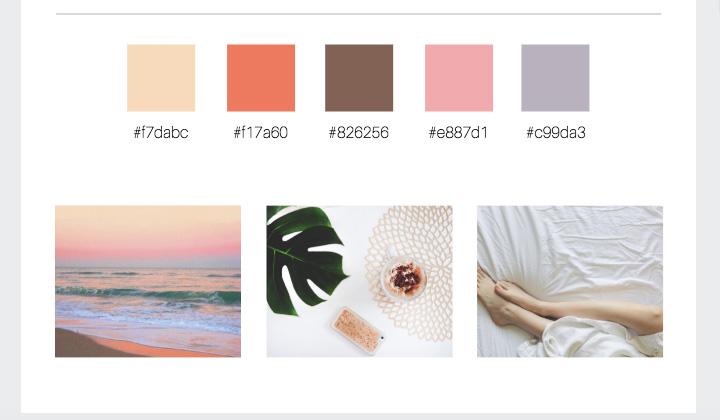 branding-board-images.jpg