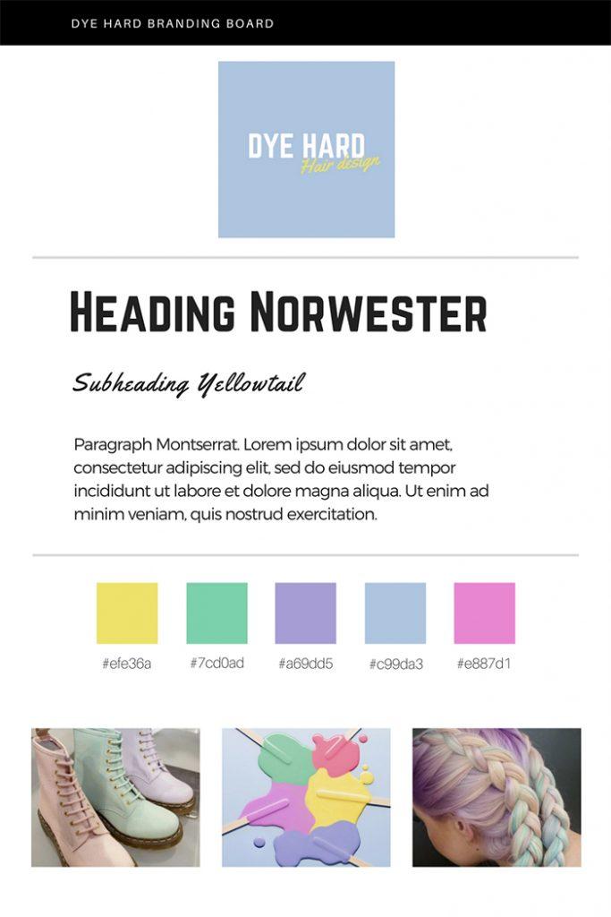 bright-branding-colors-salon-683x1024.jpg