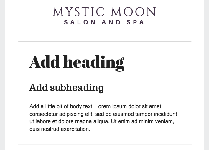 fonts-for-salons.png