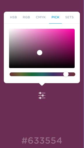 purple-brand-color-salon.png