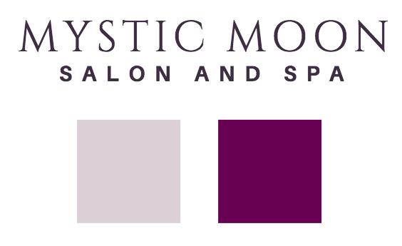 salon-branding-idea.png