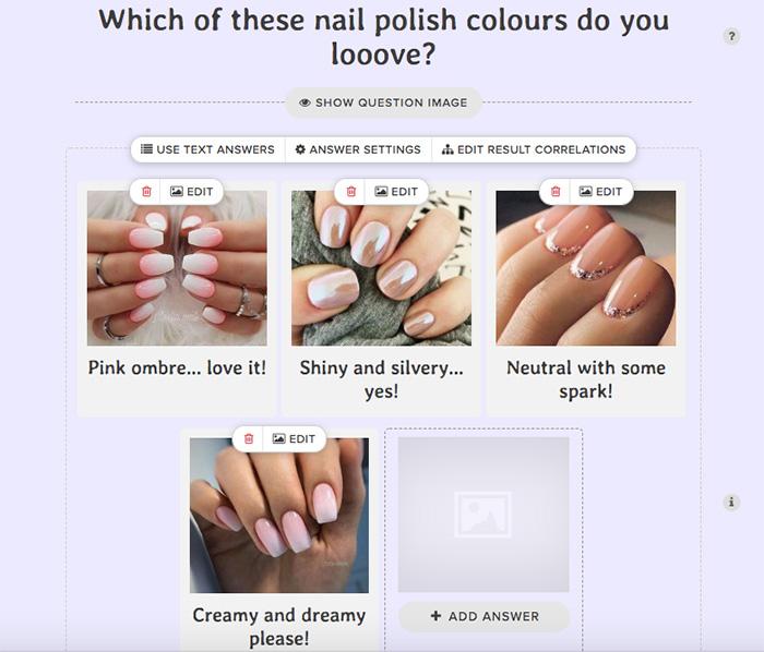 nail-salon-marketing-idea.jpg