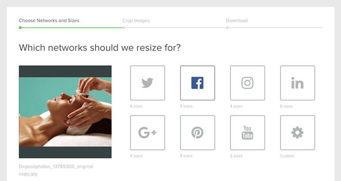social-media-app-salon.jpg
