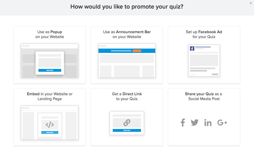 promote-quiz-salons.png