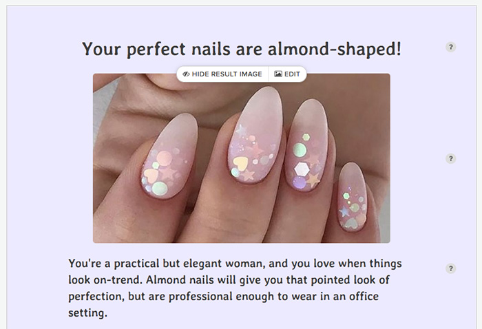 quizzes-nail-salon.jpg